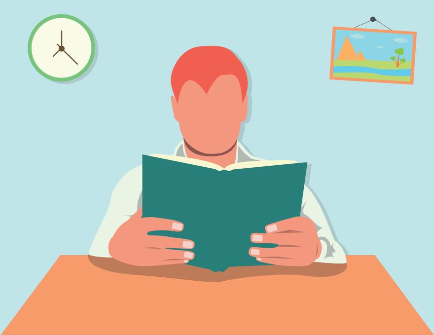 Как заставить мозг больше запоминать