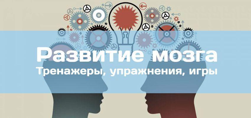 Развитие мозга, развитие головного мозга, развитие мозга ребенка, бесплатно