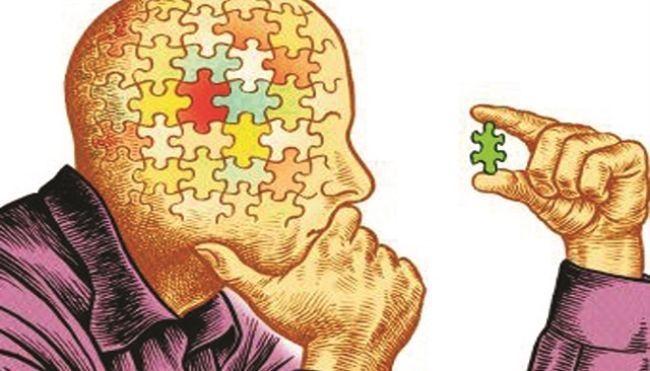 Упражнения для развития мозга игры полушарий памяти мышления логического детей