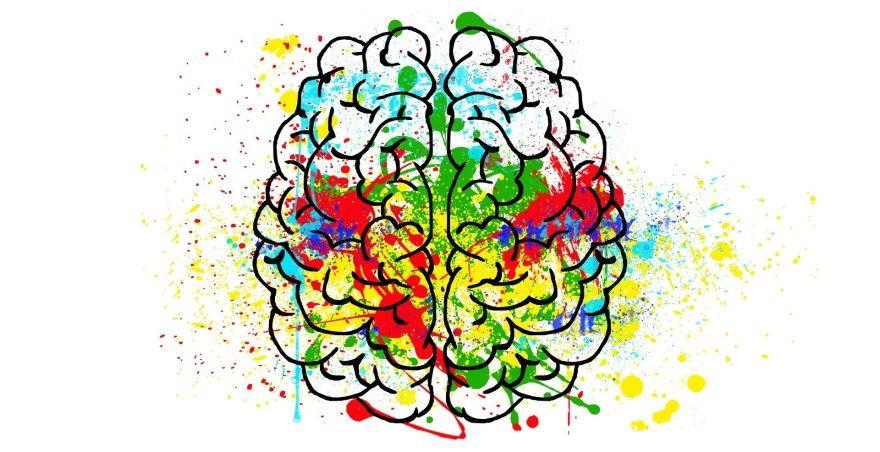 Игры для развития мозга скачать бесплатно