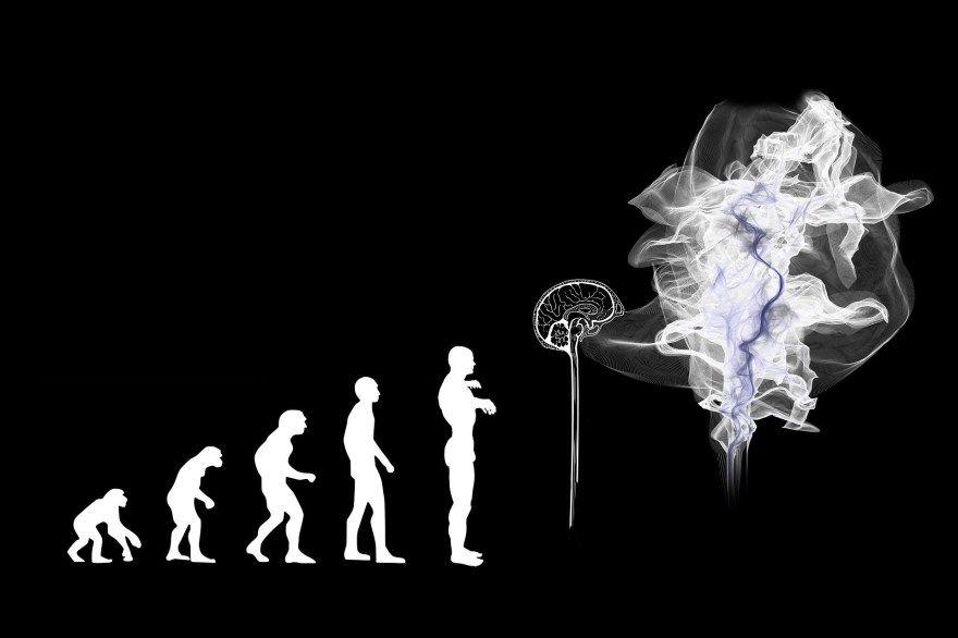 Гимнастика для мозга упражнения