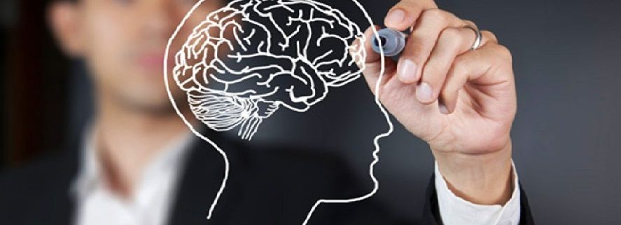 Тренировка мозга онлайн упражнения игры тренажеры бесплатно скачать