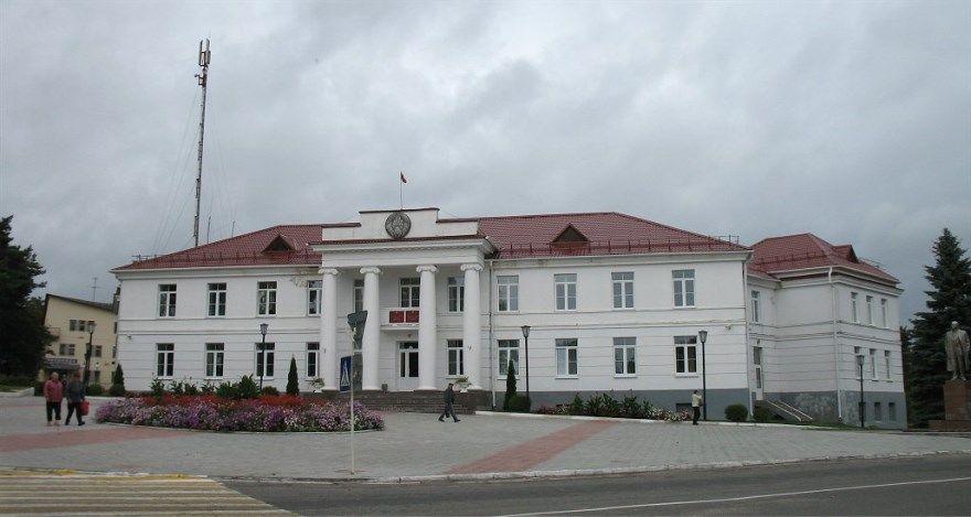 Смотреть фото города Браслав 2020. Скачать бесплатно лучшие фото города Браслав Белоруссия онлайн с нашего сайта.