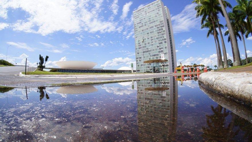 Бразилиа 2019 город фото скачать бесплатно онлайн