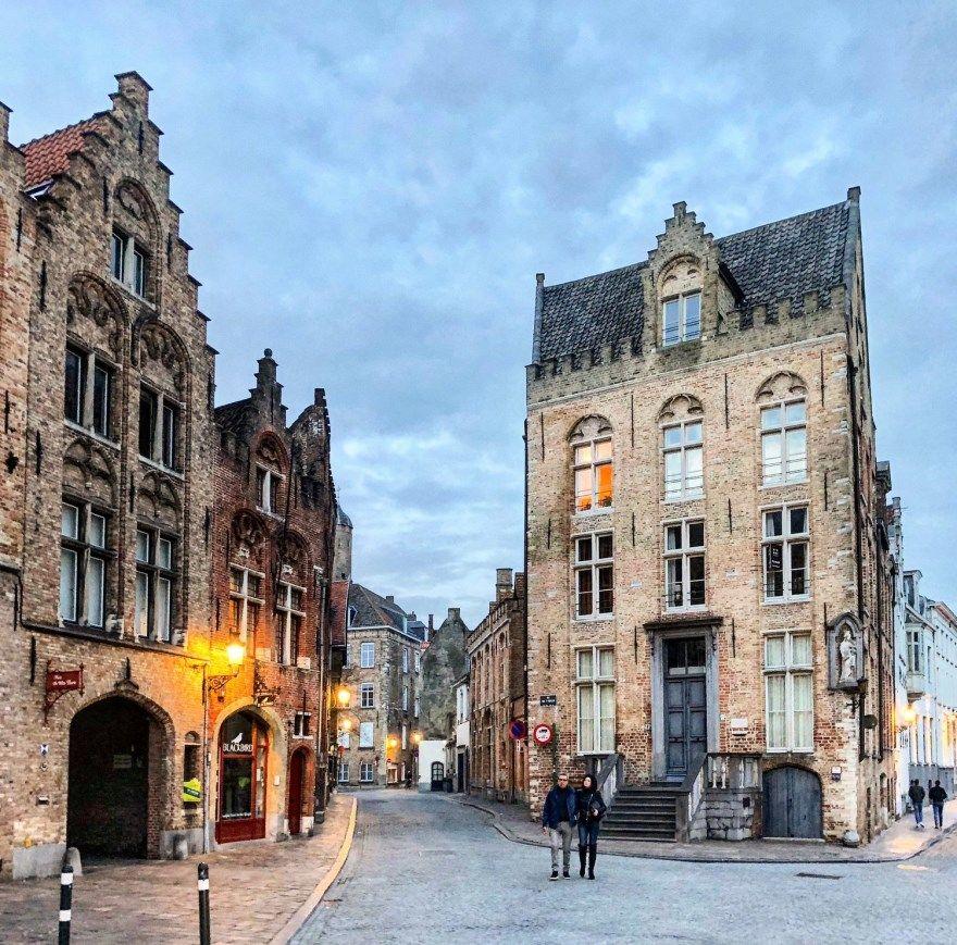 Смотреть фото города Брюгге 2020. Скачать бесплатно лучшие фото города Брюгге Бельгия онлайн с нашего сайта.