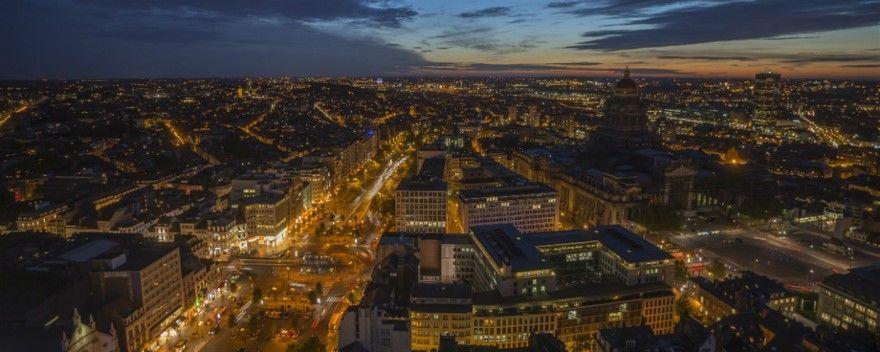 Смотреть фото города Брюссель 2020. Скачать бесплатно лучшие фото города Брюссель онлайн с нашего сайта.