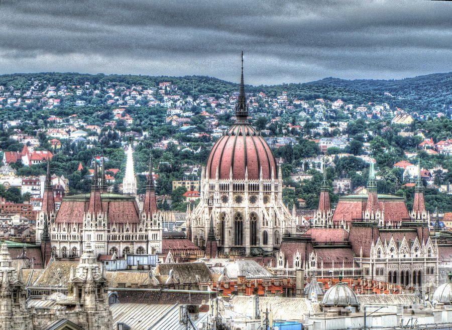 Будапешт Венгрия 2019 город фото скачать бесплатно онлайн в хорошем качеств