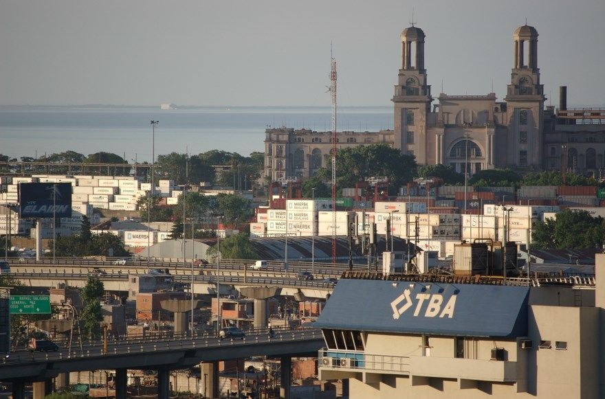 Буэнос Айрес 2019 город фото Аргентина скачать бесплатно  онлайн в хорошем качестве