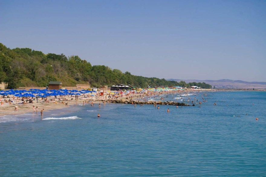 Бургас 2019 город Болгария фото скачать бесплатно  онлайн в хорошем качестве