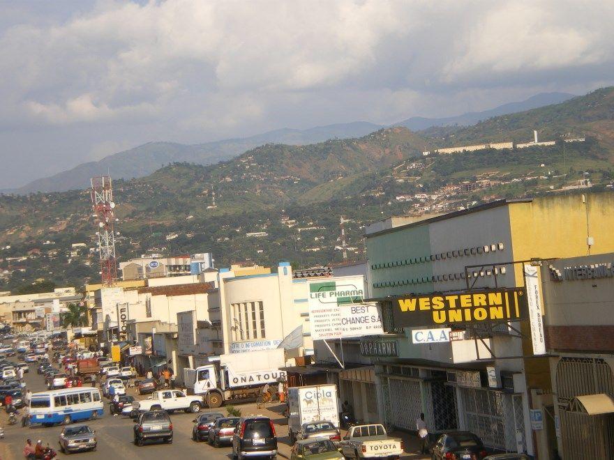 Смотреть фото города Бужумбура 2020. Скачать бесплатно лучшие фото города Бужумбура Бурунди онлайн с нашего сайта.