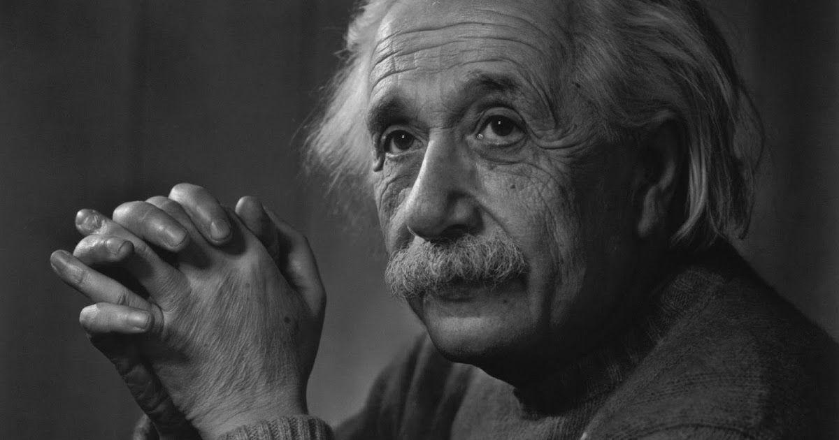 Альберт Эйнштейн странные привычки сон прогулки секундные перерывы