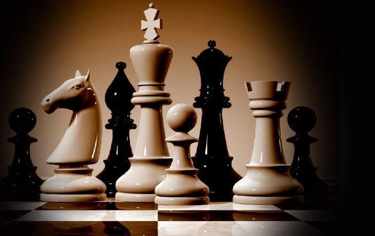 шахматы устный счет память логика стратегия игры игра соперник ходы конь ладья слон пешка король ферзь