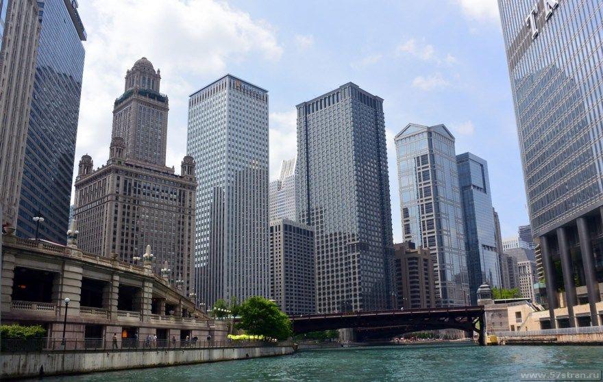 Смотреть фото города Чикаго 2020. Скачать бесплатно лучшие фото города Чикаго штат Иллинойс онлайн с нашего сайта.