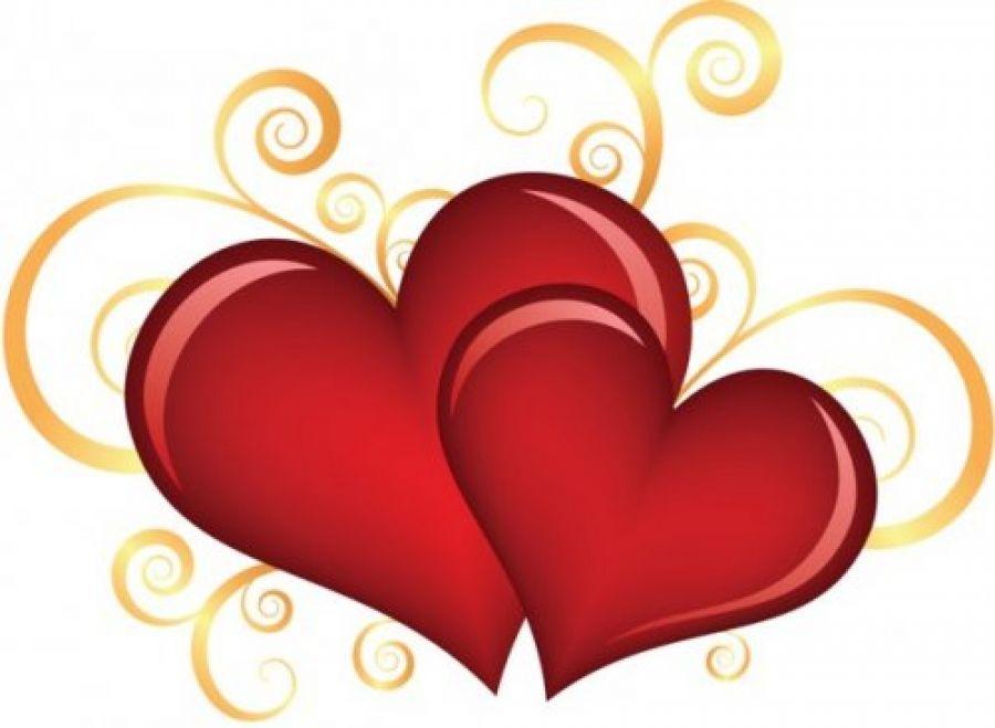 Что подарить парню на 14 февраля? У нас Вы можете найти интересные идеи для подарка любимому человеку на День Святого Валентина.