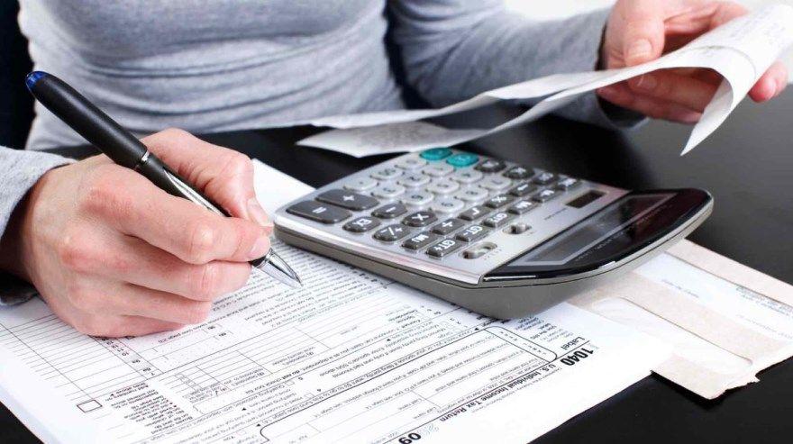 перекредитование процентная ставка срок кредита рефинансирование минимизировать долги кредит