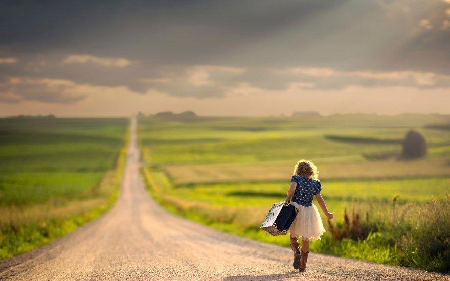 Цитаты про английский на любовь счастье жизнь со смыслом лето дружба короткие красивые мудрые с переводом