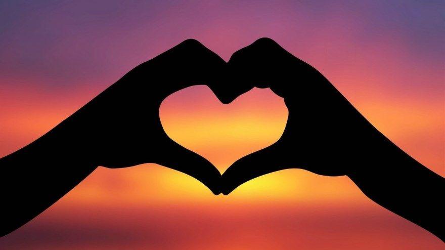 Цитаты про любовь великие люди короткие красивые умные со смыслом мудрость до слез
