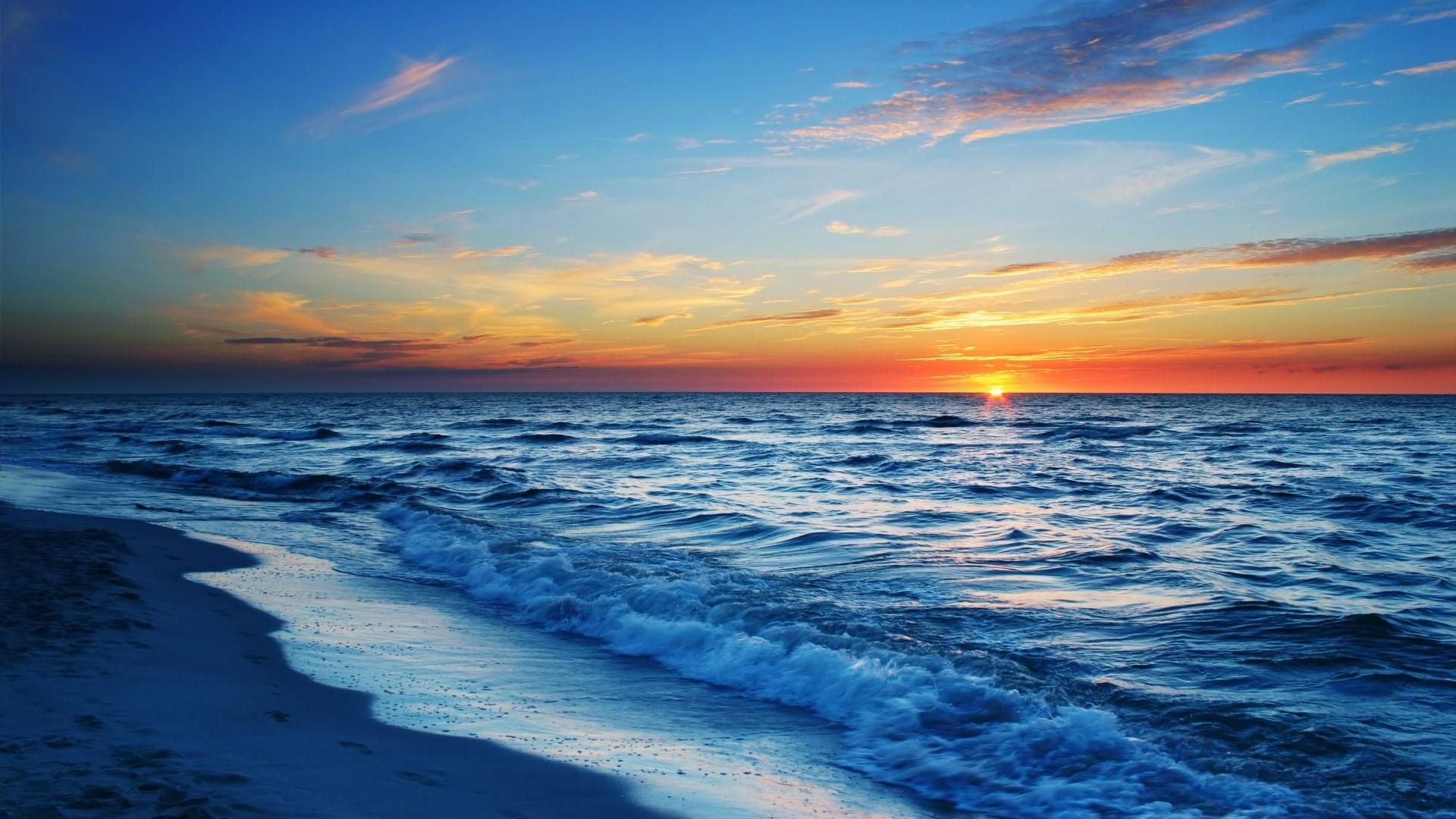 Цитаты про море красивые короткие любовь отпуск на русском английском прикольные из книг