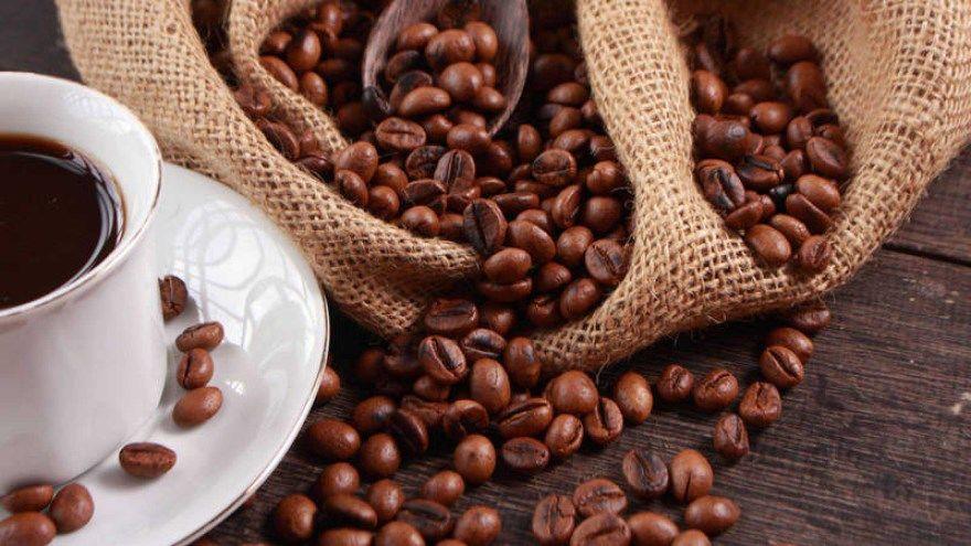 Кофе купить пила пьете чай можно в зернах какой молотый черный мелющий отзывы растворимый в турке утро скачать лучший магазин сайт москва рецепты ели самого после доброе утро