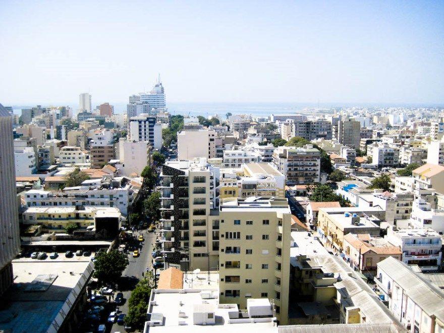 Смотреть фото города Дакар 2020. Скачать бесплатно лучшие фото города Дакар Сенегал онлайн с нашего сайта.