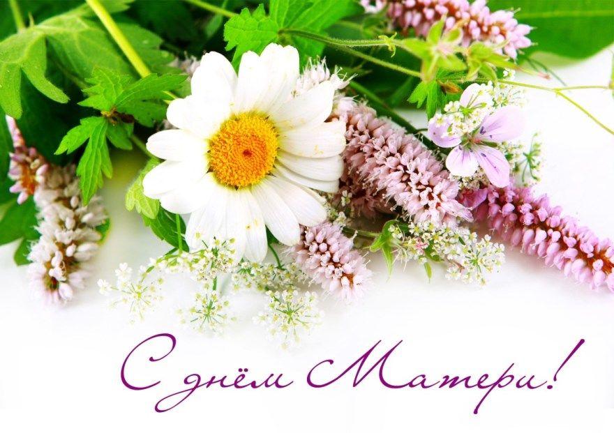 День матери красивые поздравления открытки картинки
