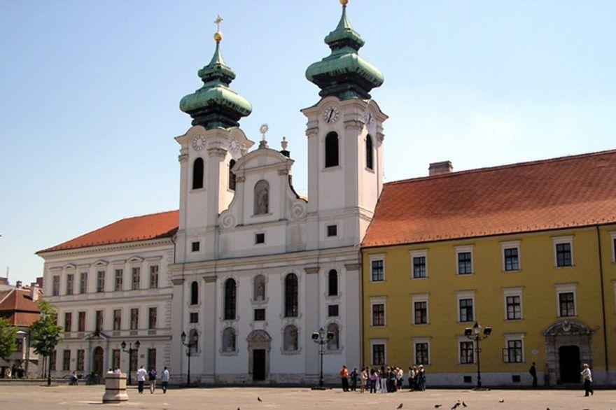 Смотреть фото города Дьер 2020. Скачать бесплатно лучшие фото города Дьер Венгрия онлайн с нашего сайта.