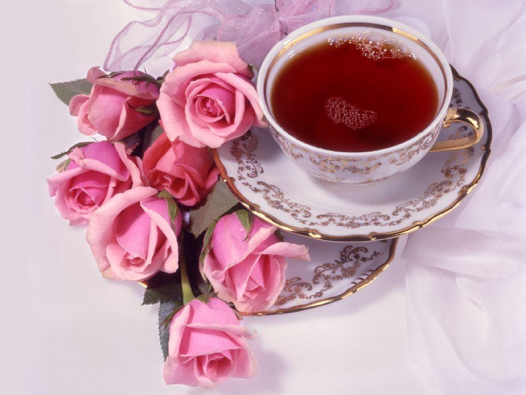 Доброе нежное утро, необычные нежные картинки, открытки и пожелания. Порадуйте любимых, близких, знакомых красивыми пожеланиями с утра.