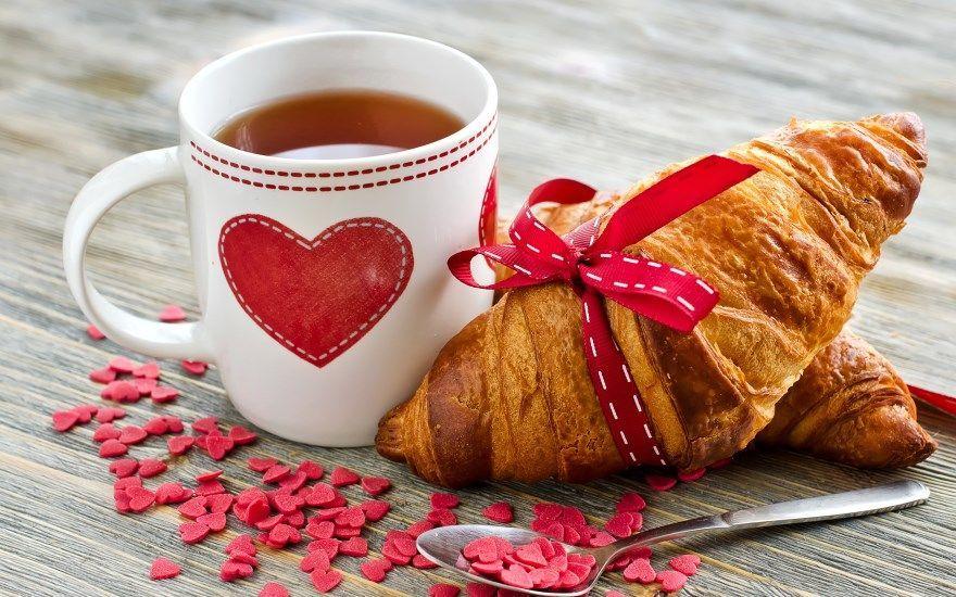 Доброе утро пожелания своими словами картинки открытки фотографии бесплатно