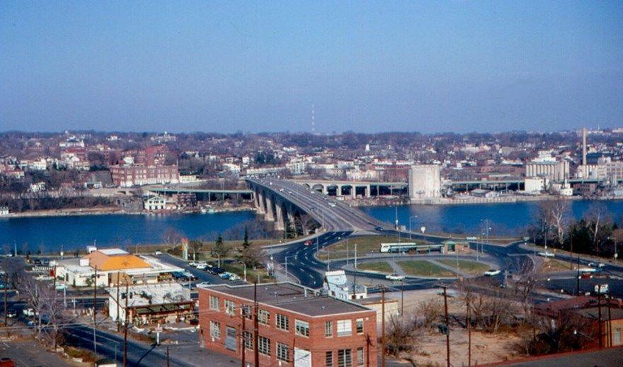 Смотреть фото города Джорджтаун 2020. Скачать бесплатно лучшие фото города Джорджтаун онлайн с нашего сайта.