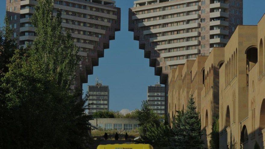 Смотреть фото города Ереван 2020. Скачать бесплатно лучшие фото города Ереван Армения онлайн с нашего сайта.