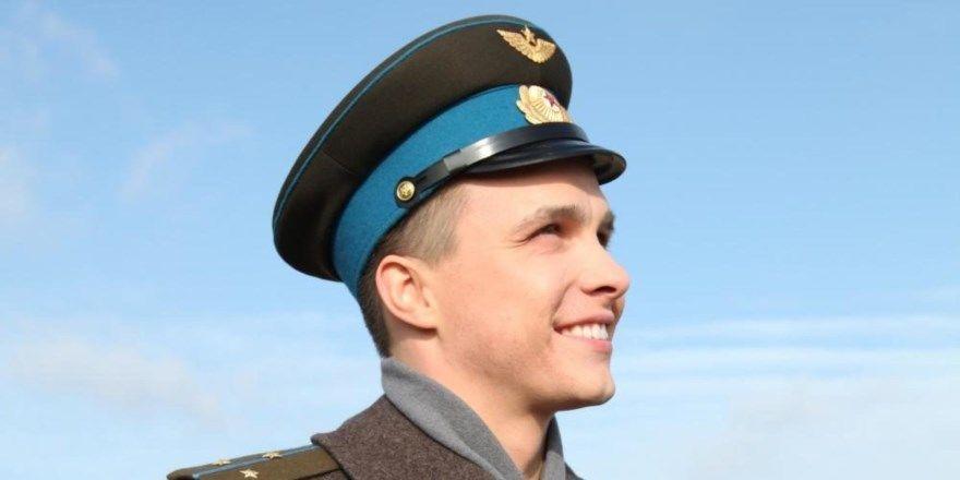 Гагарин Первый космосе смотреть скачать бесплатно онлайн