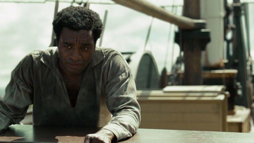 Двенадцать лет рабства смотреть скачать бесплатно онлайн
