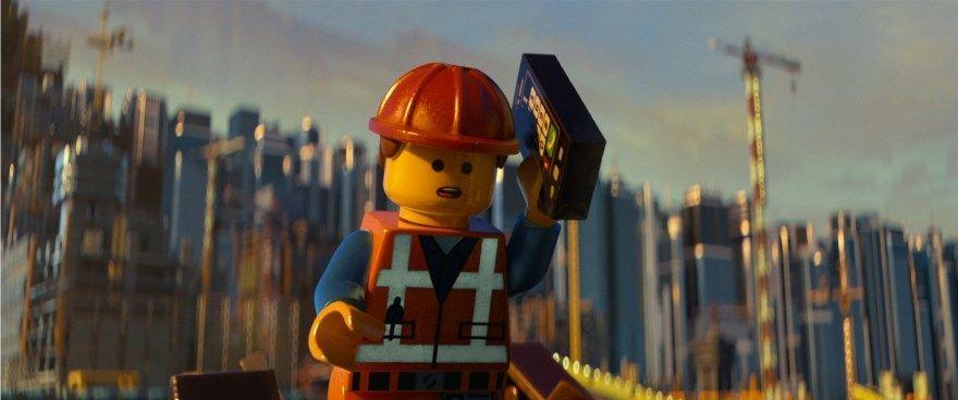 Лего Фильм смотреть скачать бесплатно онлайн 1080 hd