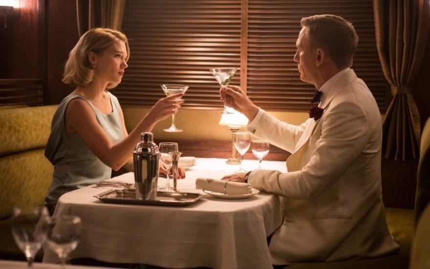 007 СПЕКТР смотреть скачать бесплатно онлайн 1080 hd