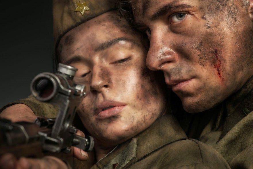Битва за Севастополь смотреть скачать бесплатно онлайн 1080 hd
