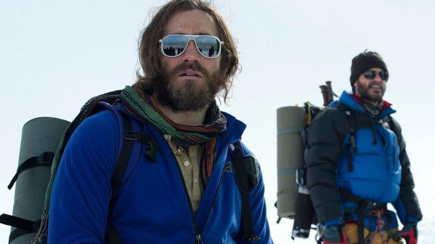 Эверест смотреть скачать бесплатно онлайн 1080 hd