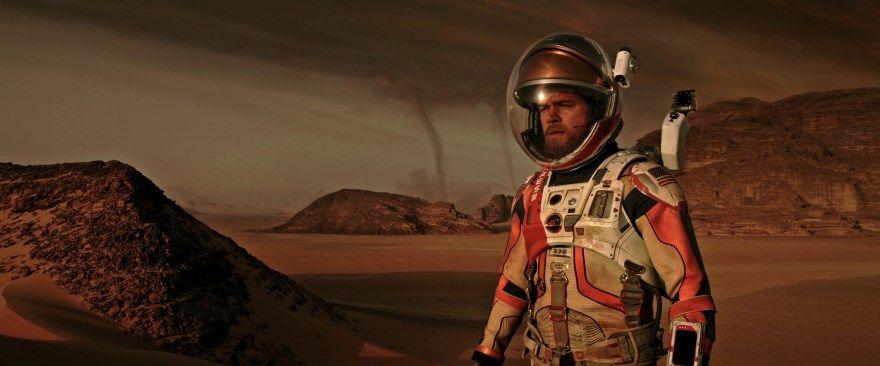 Марсианин смотреть скачать бесплатно онлайн 1080 hd