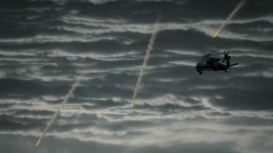 Орбита Апокалипсиса смотреть скачать бесплатно онлайн 1080 hd