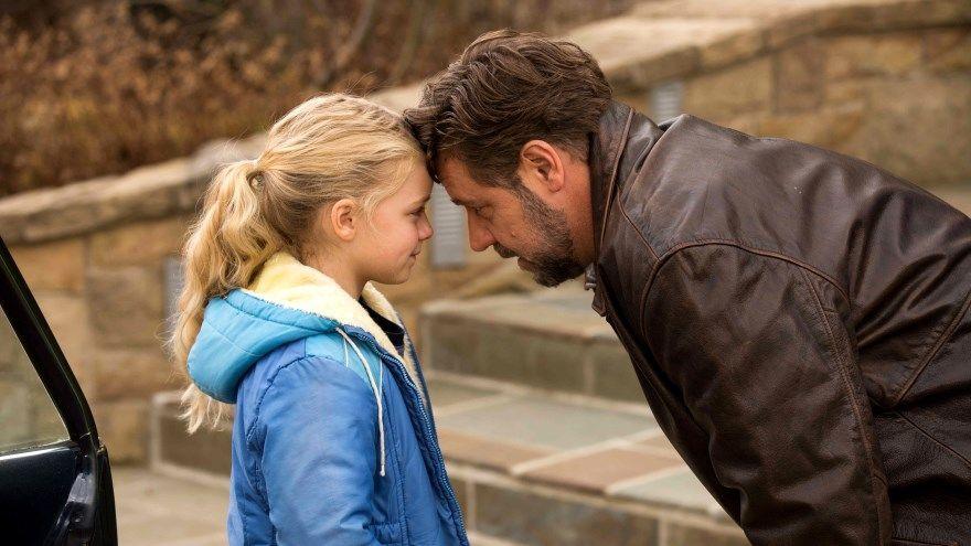 Отцы и дочери смотреть скачать бесплатно онлайн 1080 hd