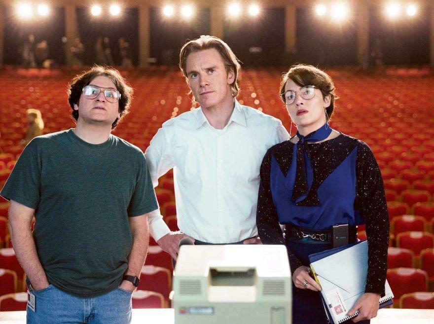 Стив Джобс смотреть скачать бесплатно онлайн 1080 hd