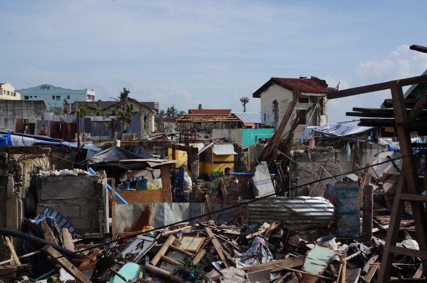 Ураган Одиссея ветра смотреть скачать бесплатно онлайн 1080 hd