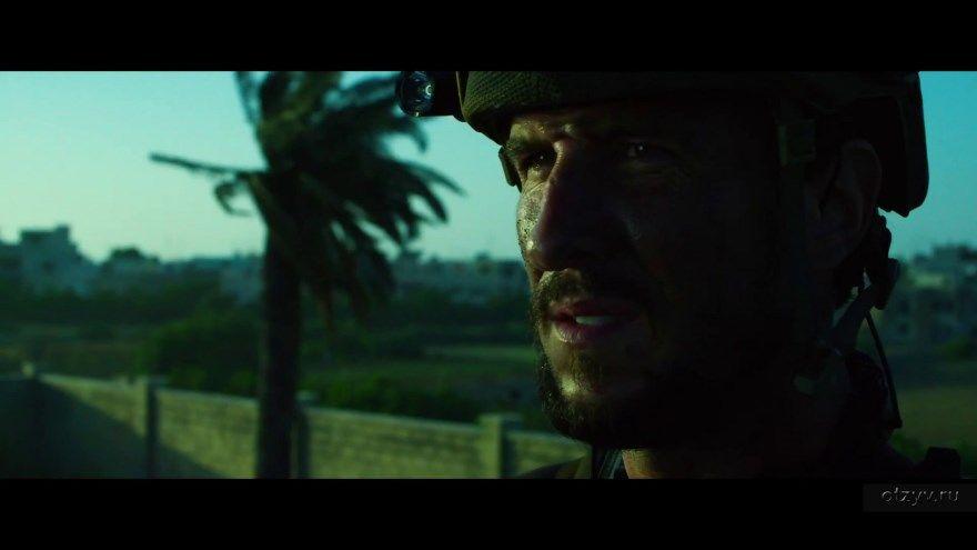 13 часов Тайные солдаты Бенгази смотреть скачать бесплатно онлайн 1080 hd