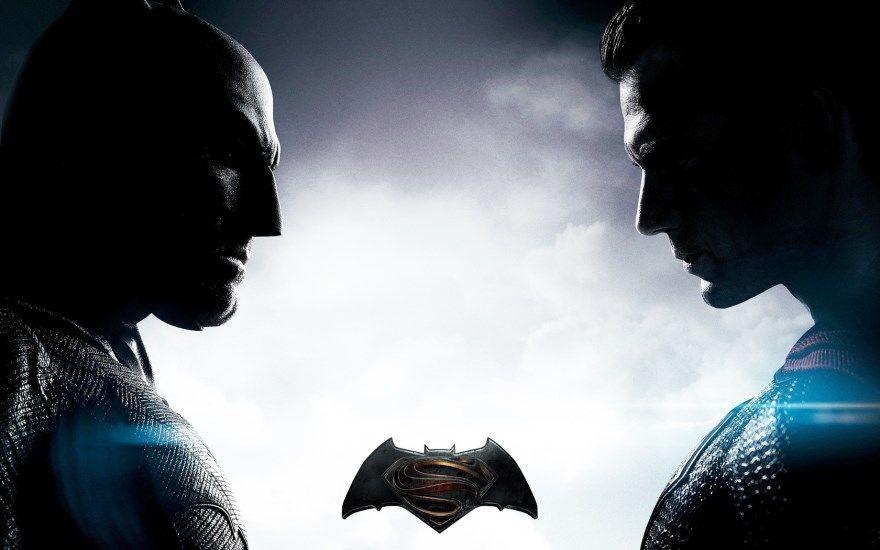 Бэтмен против супермена бесплатно онлайн торрент 1080 hd