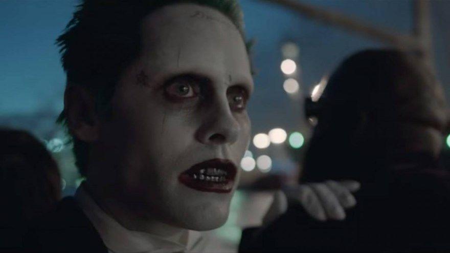 Джокер смотреть скачать бесплатно онлайн торрент 1080 hd