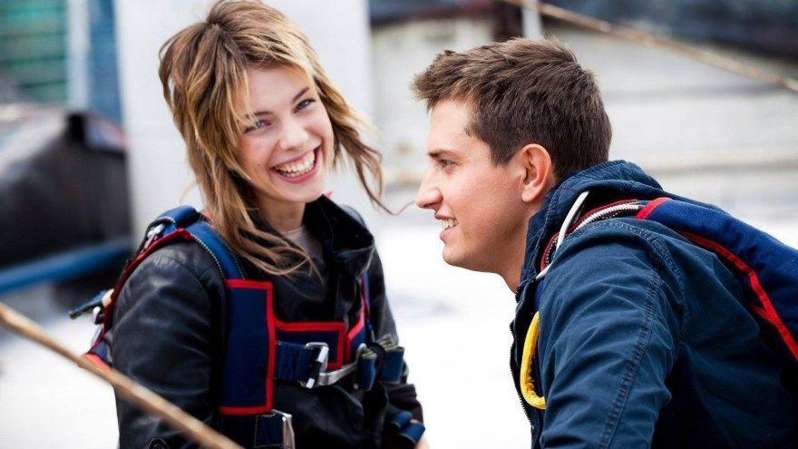 Любовь с ограничениями смотреть скачать бесплатно онлайн 1080 hd