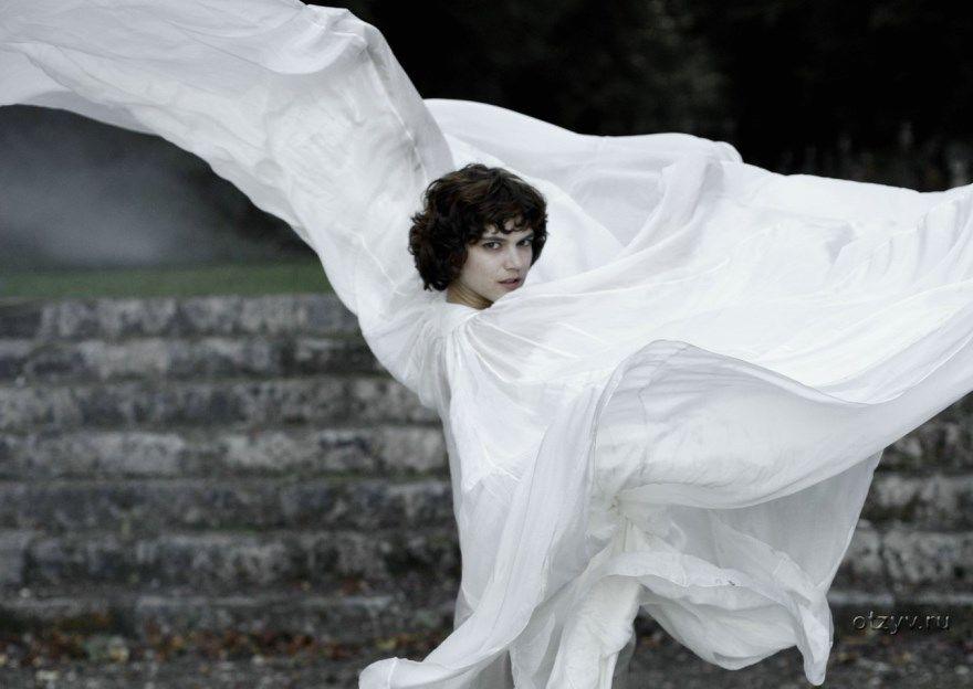 Танцовщица смотреть скачать бесплатно онлайн 1080 hd