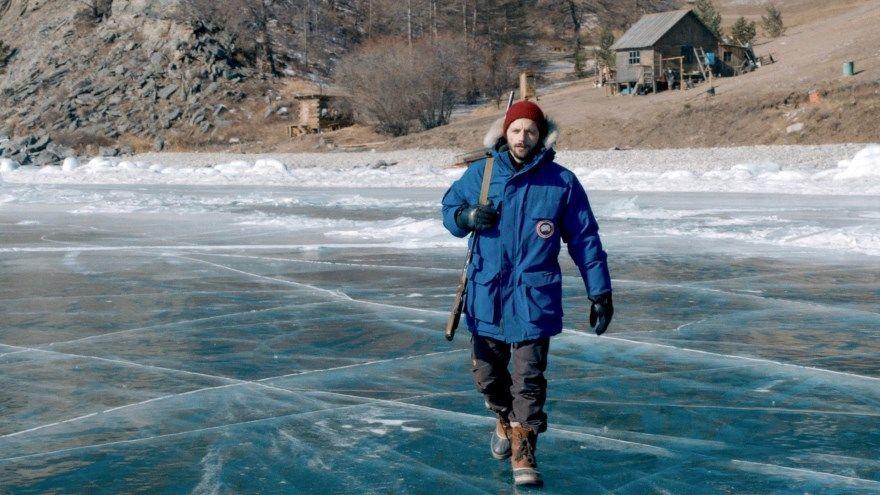 В лесах Сибири смотреть скачать бесплатно онлайн торрент 1080 hd