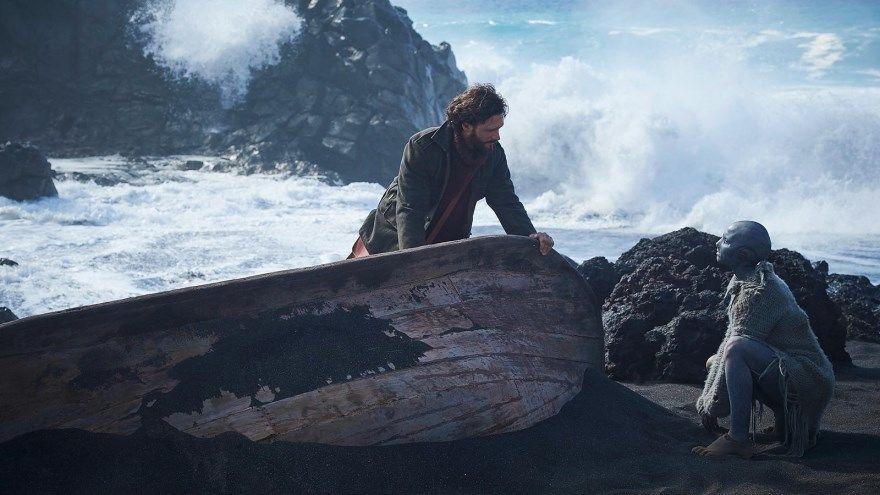 Атлантида смотреть скачать бесплатно онлайн торрент 1080 hd