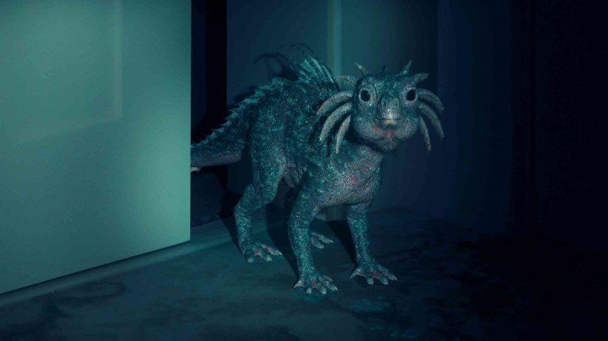 Мой любимый динозавр смотреть скачать бесплатно онлайн торрент 1080 hd