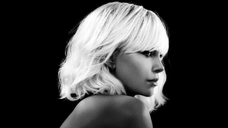 Взрывная блондинка смотреть скачать бесплатно онлайн торрент 1080 hd